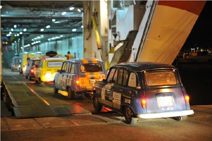 4l-ferry