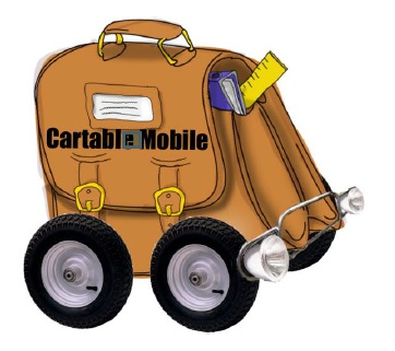 cartable-mobile